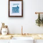 Joanna Padfield Cley Windmill Wychwood Art 1-16f32aae