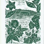 Joanna Padfield Sheringham Park Wychwood Art-4ac5a455