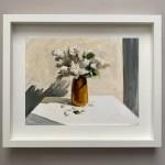 Lilacs-in-a-Vase_Tushar-Sabale-6010b3c5-570×508