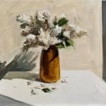 Lilacs-in-a-Vase_Tushar-Sabale-6010b3c5-570×508 copy