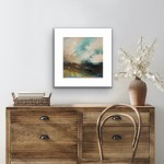 Luisa Holden Beyond the Ridge Insitu Wychwood Art-2704467b