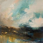 Luisa Holden Beyond the Ridge Wychwood Art -f307e1a8