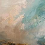 Luisa Holden Beyond the Ridge detail Wychwood Art-a3fc1df3