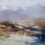 Luisa Holden Lavender Grey Sky Detail Wychwood Art-3c598ead