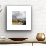 Luisa Holden Lavender Grey Sky Insitu Wychwood Art-72245fd8