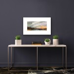 Luisa Holden Peach Panorama Insitu Wychwood Art-40ce4209