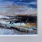 Luisa Holden Shoreline Sky with Indigo detail-a1e1bdfb