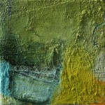 Maria Pierides Amongst the sparkling Waters, Tranquility Wychwood Art-d33d7ca4
