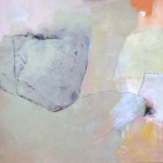 Maria Pierides Dreaming in Pistachio Wychwood Art-1c56d70c