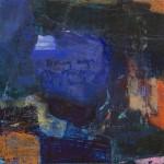 Maria Pierides History Maps Wychwood Art-d9e2045b