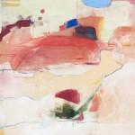 Maria Pierides In Bloom Wychwood Art-e01eef16