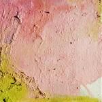 Maria Pierides The Silence of Sound Wychwood Art-3e2409b8