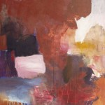 Maria Pierides This Voluptuous Dream Wychwood Art-21ba0597