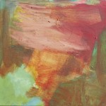 Maria Pierides Wild,and full of summer lll.Wychwood Art-934258ed