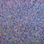 Miss Marples Garden Pixie Willoughby Wychwood Art-44b7ba1f