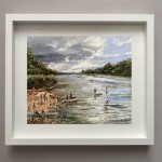 Paddle-Boarders-in-Richmond_Tushar-Sabale-2e54d543-570×525