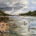 Paddle-Boarders-in-Richmond_Tushar-Sabale-2e54d543-570×525 copy 2