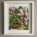 Pink-Rhododendron_Tushar-Sabale-fd2e80b9-570×619