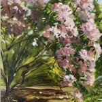 Pink-Rhododendron_Tushar-Sabale-fd2e80b9-570×619 copy 2