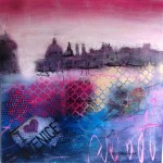 Pink Venice Wychwood Art.jpg-a59903d6