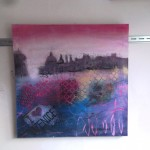 Pink Venice Wynchwood Art.jpg-7f9941db