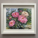 Pink-and-White-Peonies_Tushar-Sabale-3273303a-570×525