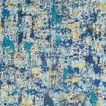 Porto Station Pixie Willoughby Wychwood Art-82cc5ba7