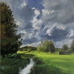 River-Coln-in-Cots-Wold-Hills_Tushar-Sabale-26f1801c-570×619