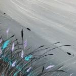Sarah Berger – Blue Lagoon Bay, Wychwood Art-ff87ed66