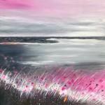 Sarah Berger – The Causeway – Wychwood Art-b6e19b5d