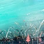 Sarah Berger – Watermelon Margarita Bay..Wychwood Art-d350f9b8