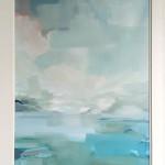 Skylark Mary McDonald incl frame-baede088