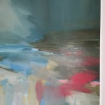 Sound of rain Mary McDonald detail_edit_631156910601606-92702d2a