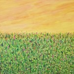 Summer Vibes Pixie Willoughby Wychwood Art-0bba1ad7