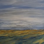 The Creek Pixie Willoughby Wychwood Art-7ac96530