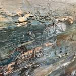 Tidal. Helen Howells.Close up 2-f1b8e218