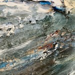 Tidal.Helen Howells. Close Up-43ba2345
