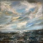 Tidal.Helen Howells. Main Image-741e4faf