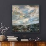 Tidal.Helen Howells.Dark Frame-3d6d715b