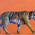 Tiger Tiger, Burning Bright Sophie Harden 1-12628f8d