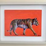 Tiger-Tiger-Burning-Bright-Sophie-Harden-2-1d92c498-570×464