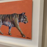 Tiger Tiger Burning Bright Sophie Harden 4-eb2662b9