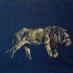 Trundling Lion 3-d6f3eb65