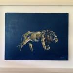 Trundling-Lion-Sophie-Harden-1-476a0121-570×457