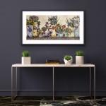 Vicky-Oldfield-GardenToVase1-original work on paper-contemporary art-1116c7fd