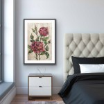 Vicky-Oldfield-Gardenroses2-original work on paper-contemporary art-6f33edd5