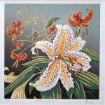 Woodland Lilies FF-900c572c