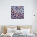 abstract-1997228e