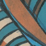 kites-1-356920c6