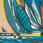 kites john scott martin-88095864